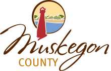 muskegon-county