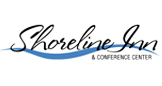shorelineweb-logo-site