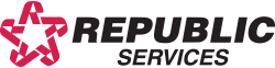 republic-services