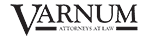 Varnum-low-res-logo